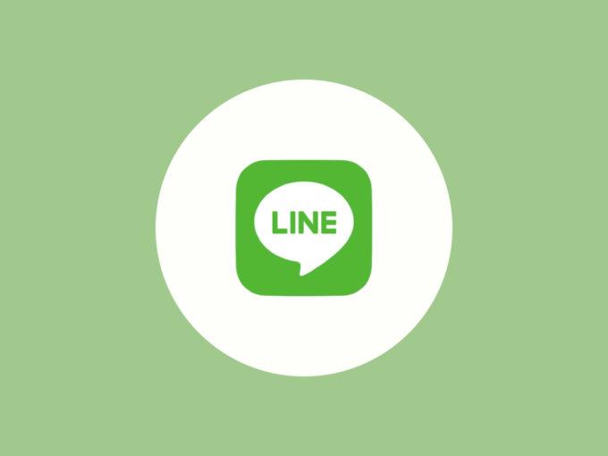 Open chatroom
