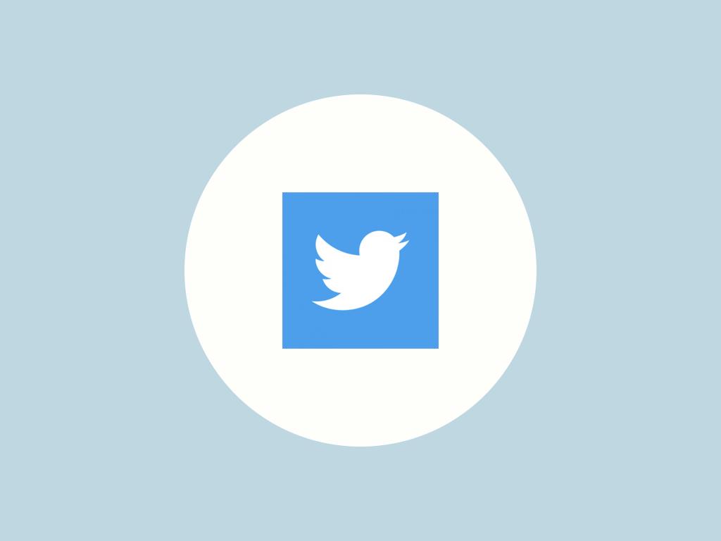 の ない 見れ 過去 ツイート