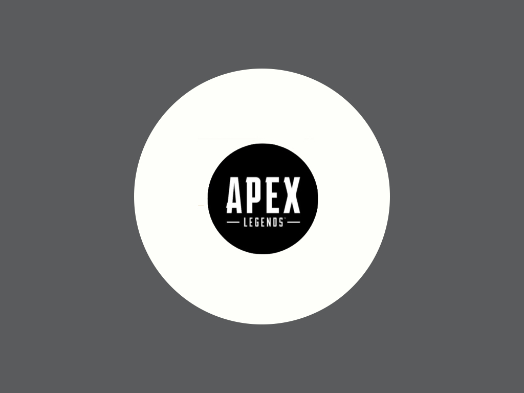 Apex トレジャー パック