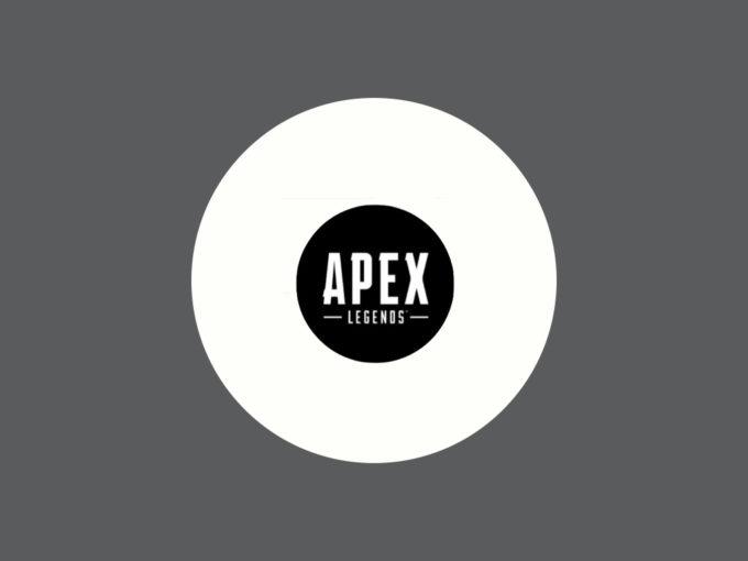 ボイス チャット Apex