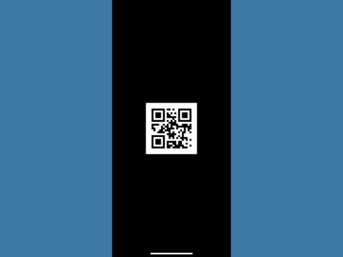 QRコード(knowl)