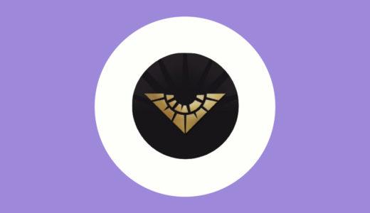 【スペルブレイク】ボイスチャットをオフ(ミュート)にする方法
